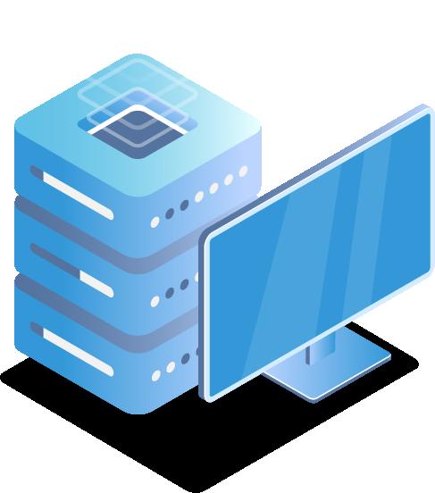 OmniBits Computers & Servers