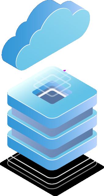 OmniBits Cloud Storage