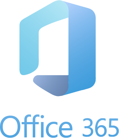OmniBits Office 365