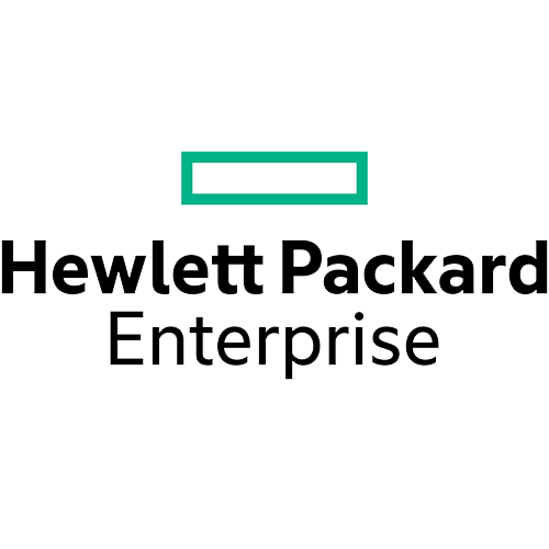 OmniBits Partner Hewlett Packard Enterprise