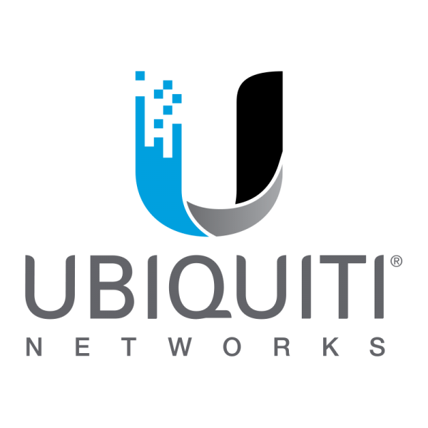 OmniBits Partner Ubiquiti Networks