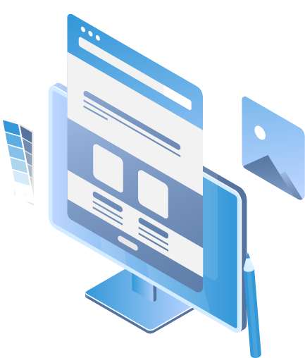 OmniBits Webdesign